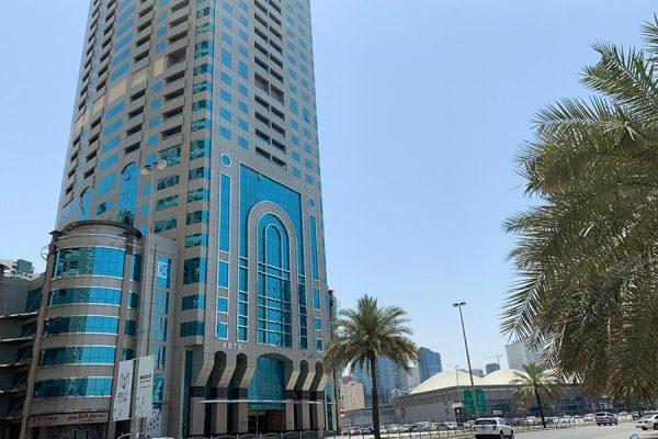 SSM-Dubai-external-building-view