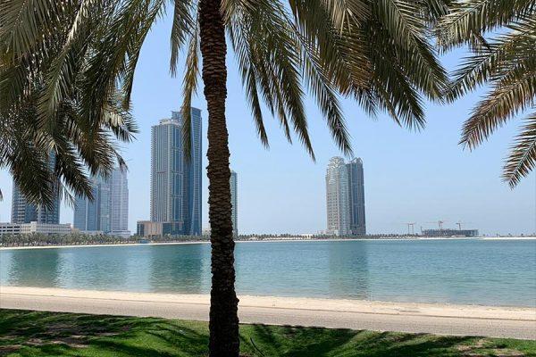 SSM-Dubai-external-view