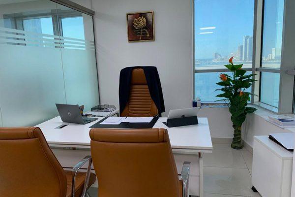 SSM-Dubai-student-life-office
