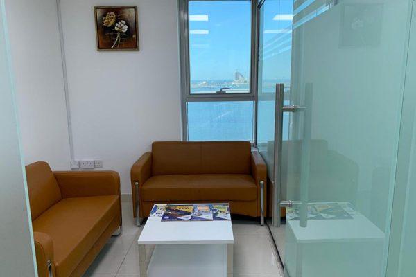 SSM-Dubai-student-life-waiting-room