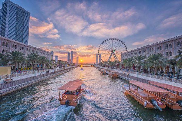 Swiss-school-of-management-Dubai-Qasba